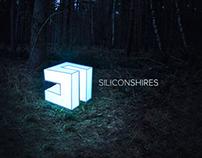 Silicon Shires