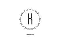 Ken Fernando - Advertising Design