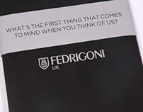Fedrigoni - YCN Student Awards