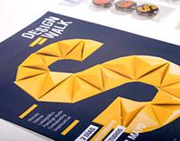 Design walk logroño 2013