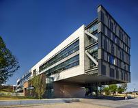 NC A&T School of Education