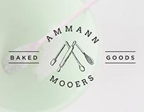 Amman Mooers Baked Goods