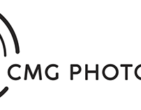 CMG Photo Team Logo