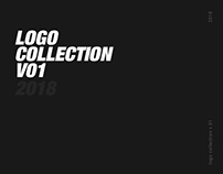 Logo Collection v.01