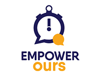 Empower Ours