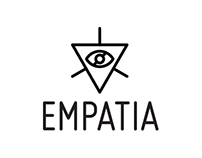 - EMPATIA logo -