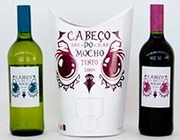 Re-wine Cabeço do Mocho