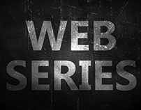 Web Series Section