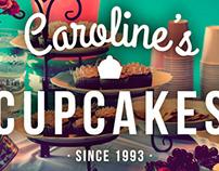 Caroline's Cupcakes