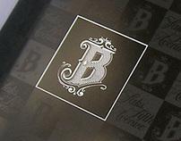 Barona Valley Ranch/Saks Fifth Avenue Cobranding Event
