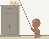 Flash Animation
