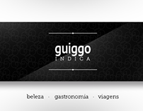 Guiggo - Beauty Artist