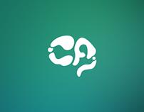 CleverART logo