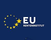 EU RENTENINSTITUT