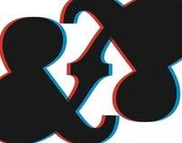Ampersand Creative