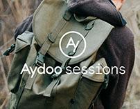 Aydoo sessions