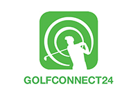 GOLFCONNECT24 - WEB/MOBILE STAY & PLAY