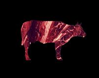 Meat is Murder.