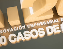 Video i.20 Innovation, 20 successful cases