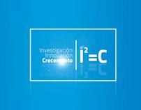 Video Presentation Innovation Plan