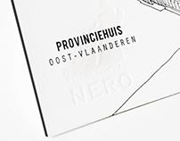 Architectenbureau Nero