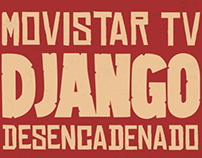 Ilustraciones Movistar