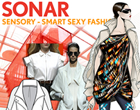 Sonar trend fashion