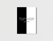 Duality by TOPSHOP