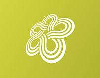 My Logo Selection