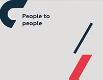 Logo&Brand-board 4VSK consulting