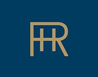 Renata Hoff Branding