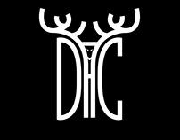 DHC Blades