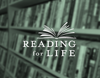 Reading for Life  |  Identity