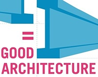 Good clients = good architecture