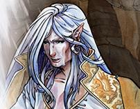 Fantasy Lords
