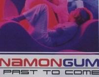 cinnamongum cd