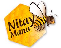 Nitay Manu