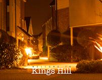 Kings Hill