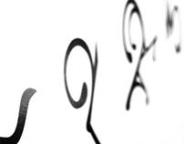 Typography: Dingbats