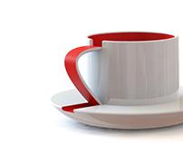 Descascar cerâmica / Peel ceramics