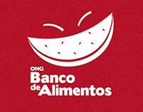 Alltype Banco de Alimentos