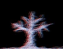 Single Line GIFs