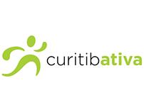 Visual Identity - Curitibativa Project