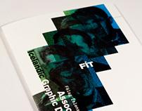 FÍT Brochure (proposal)