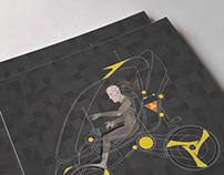 Illustration Branding: GfK