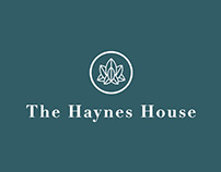 The Haynes House