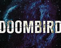 DOOMBIRD