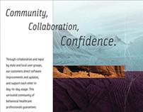 Anasazi Software ad