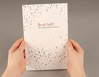 Book Still?