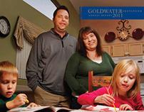 Goldwater Institute Annual Report 2011